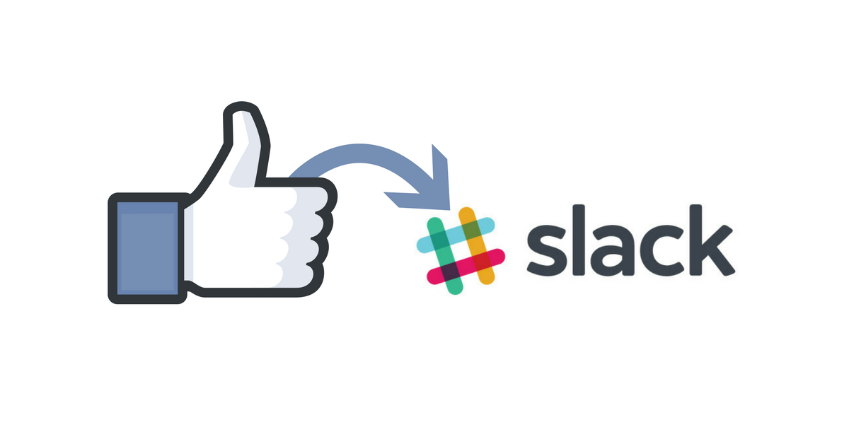 Facebook Lead Ads Slack Notifications
