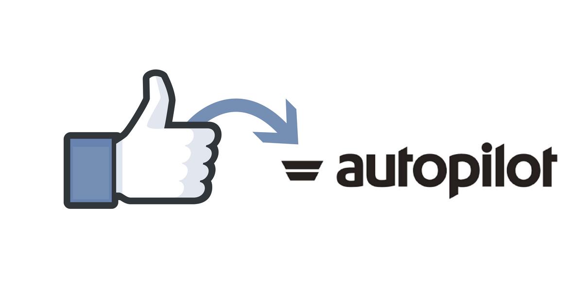 Autopilot HQ CRM