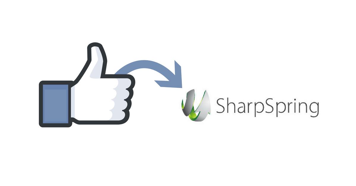Sharpspring CRM