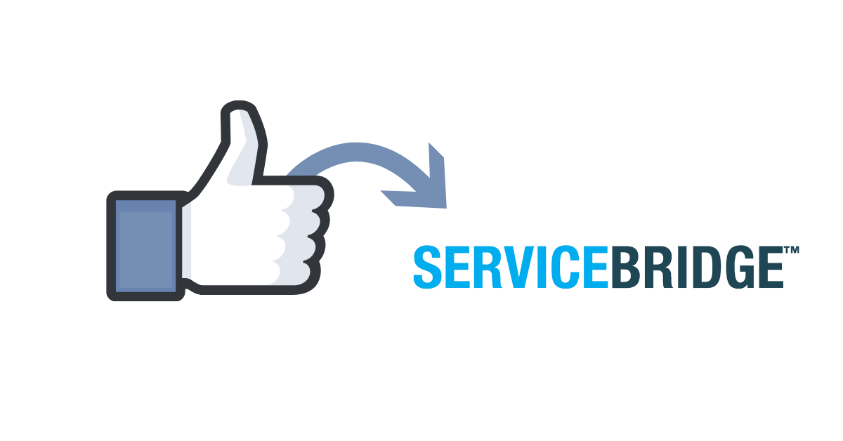 ServiceBridge