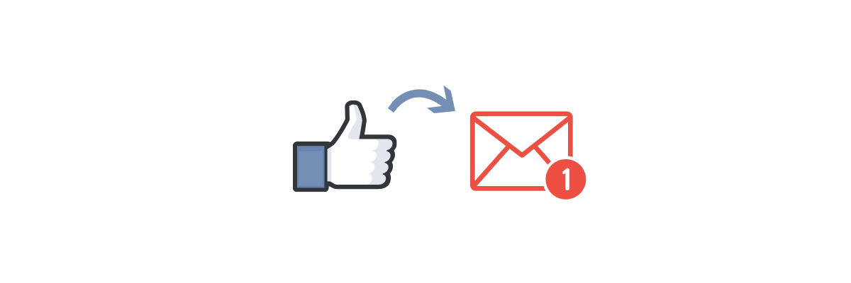 Facebook Lead Notifications via Email